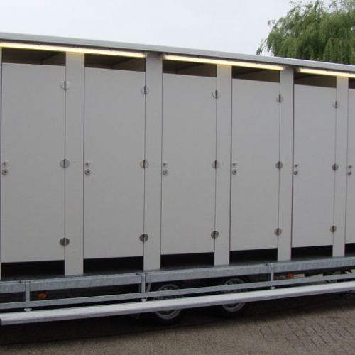 toiletwagen type 4 (12-klepper)